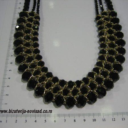moderne ogrlice bizuterija (85)