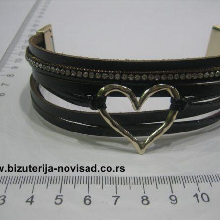 narukvica bizuterija (1)