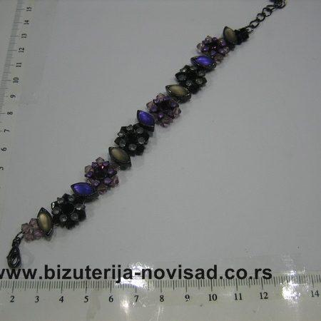 narukvica bizuterija (116)