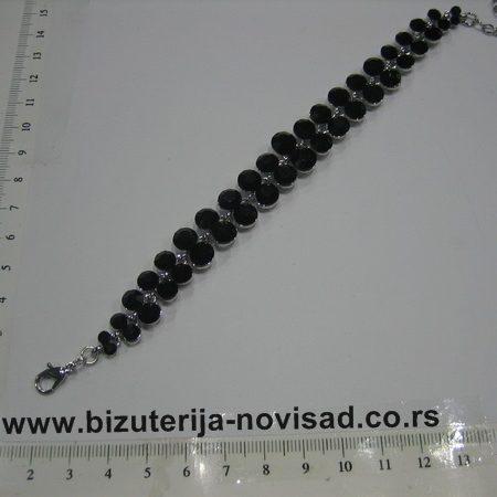 narukvica bizuterija (64)