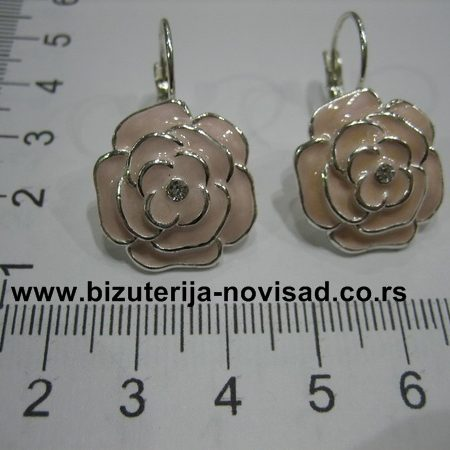 roza mindjuse (13)