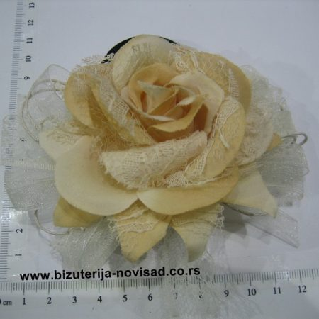 ukrasni cvet za kosu (27)