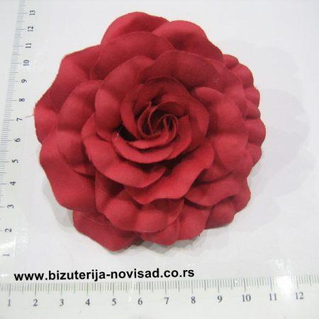 ukrasni cvet za kosu (34)