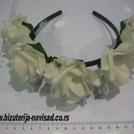 cvetni rajf za kosu (1)