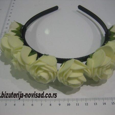 cvetni rajf za kosu (2)