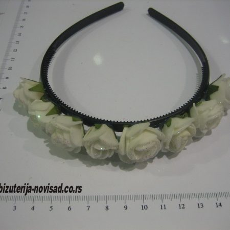 cvetni rajf za kosu (3)