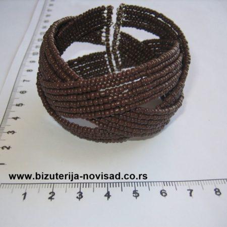 narukvice bizuterija (150)