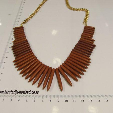 svecana ogrlica (29)
