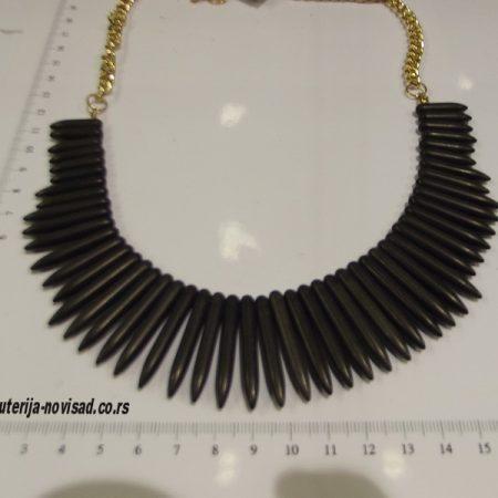svecana ogrlica (4)