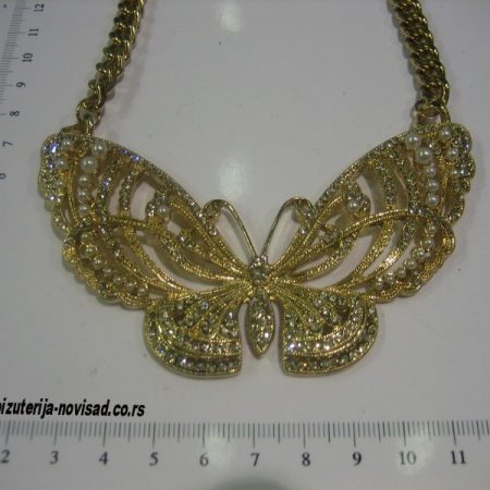 moderna ogrlica (116)