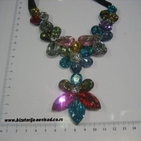 moderna ogrlica (67)
