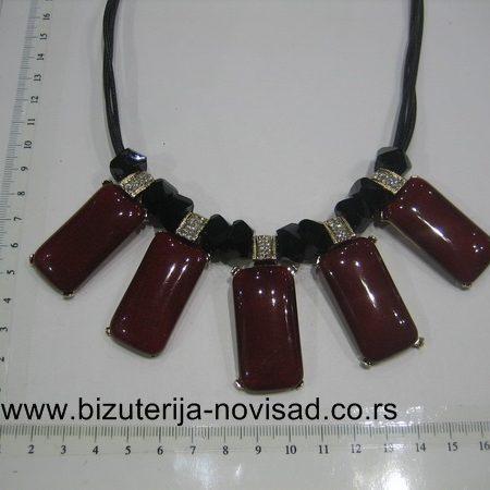 ogrlica bizuterijaa (52)