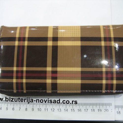 novcanik (1)