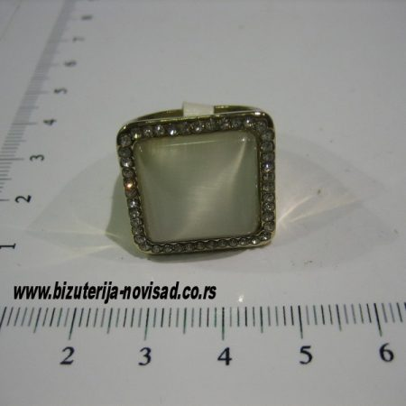 prsten bizuterija (12)