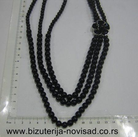 ogrlica bizuterijaa (71)