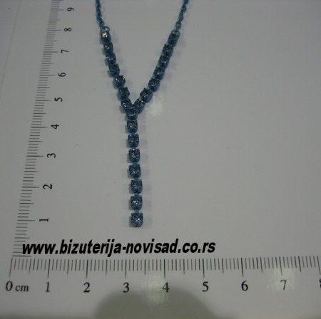 ogrlice bizuterija novi sad (106)