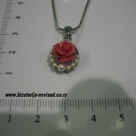 ogrlice bizuterija novi sad (112)