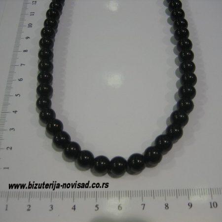ogrlice bizuterija novi sad (130)