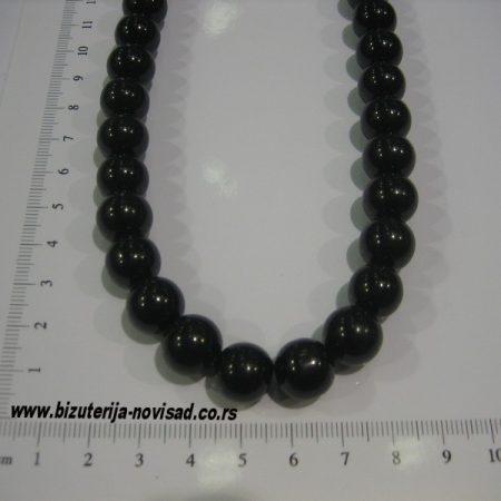 ogrlice bizuterija novi sad (131)