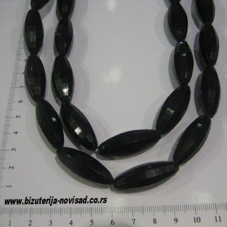 ogrlice bizuterija novi sad (133)