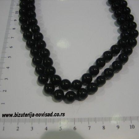 ogrlice bizuterija novi sad (136)