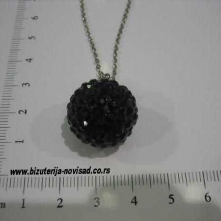 ogrlice bizuterija novi sad (29)