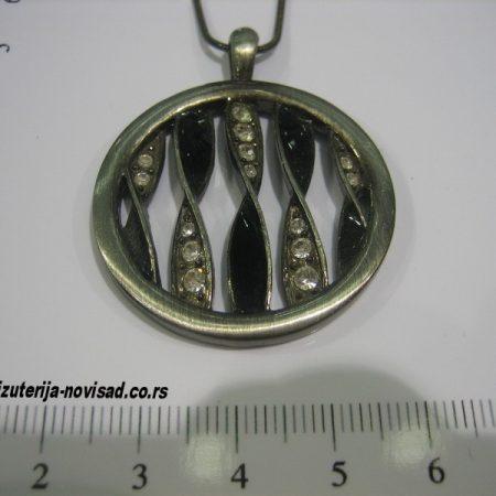 ogrlice bizuterija novi sad (36)