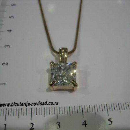 ogrlice bizuterija novi sad (48)