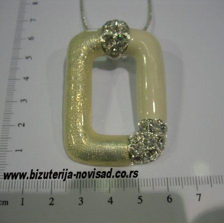 ogrlice bizuterija novi sad (85)