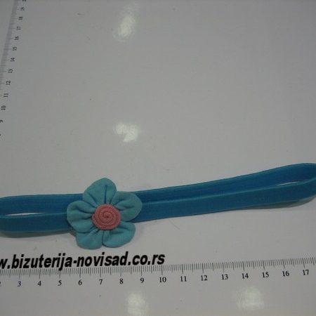 traka za kosu (25)