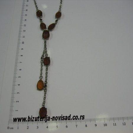 bizuterija lancici (12)