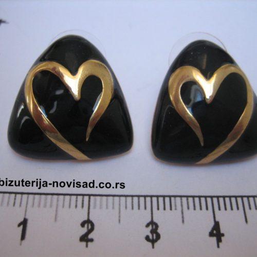 crno zlatne (5)