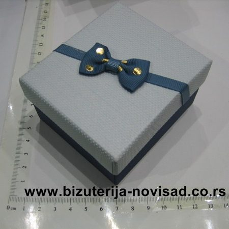 ukrasna kutija (19)
