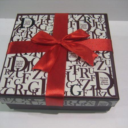 Ukrasne kutije