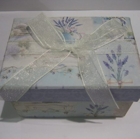 ukrasne kutije (41)