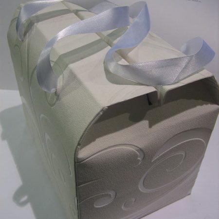 ukrasne kutije (5)