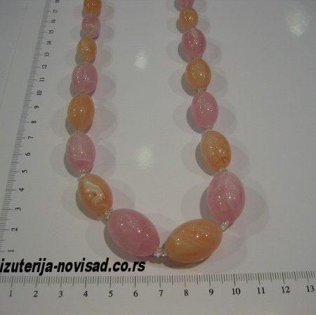 ogrlice bizuterija novi sad (165)