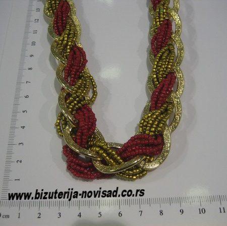 ogrlice bizuterija novi sad (175)