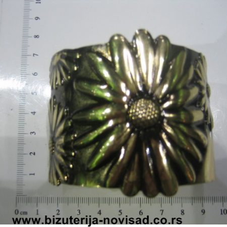 bizuterija-narukvice-novi-sad-38