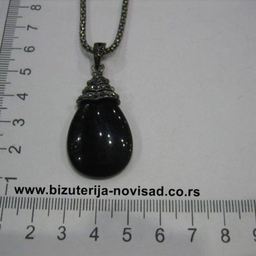 lancic, ogrlica (43)
