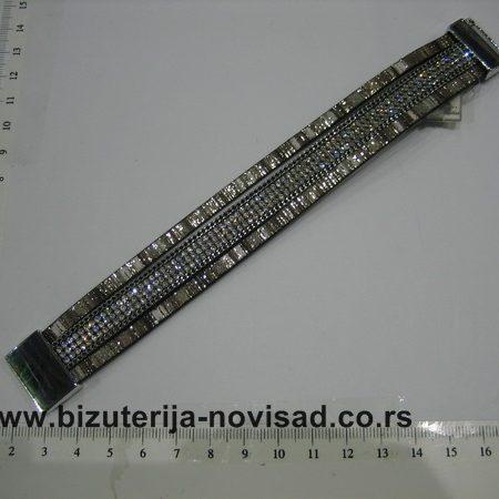 narukvica bizuterija (72)