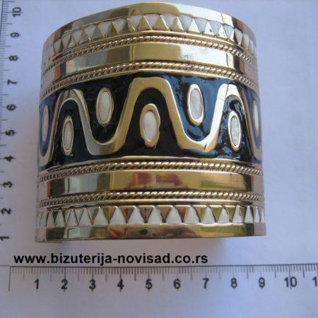 narukvice bizuterija (240)