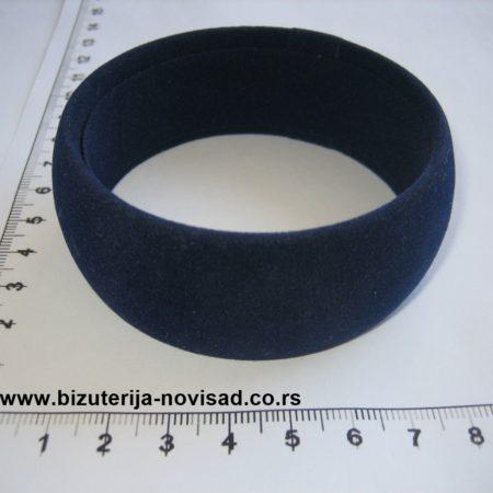 narukvice bizuterija (47)