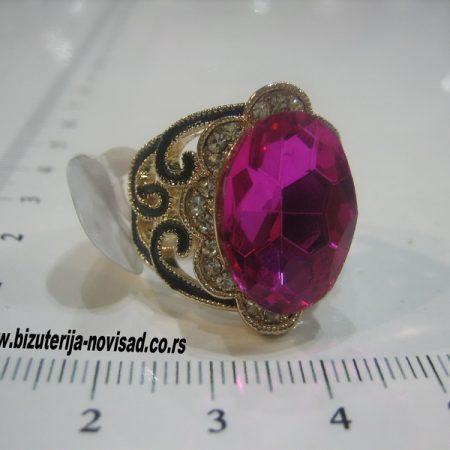 prsten bizuterija (1)
