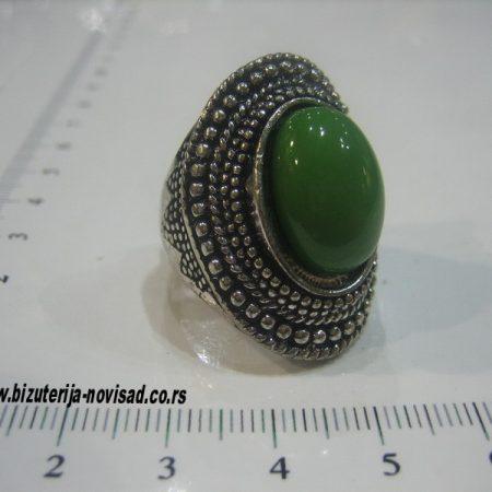 prsten bizuterija (13)