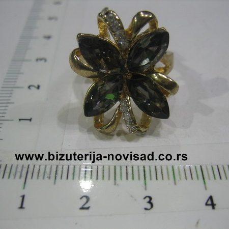 prsten bizuterija (130)