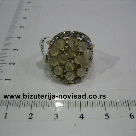 prsten bizuterija (136)