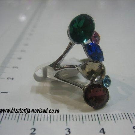 prsten bizuterija (3)