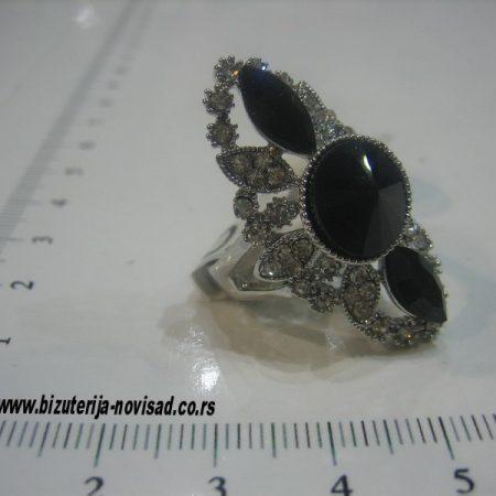 prsten bizuterija (35)