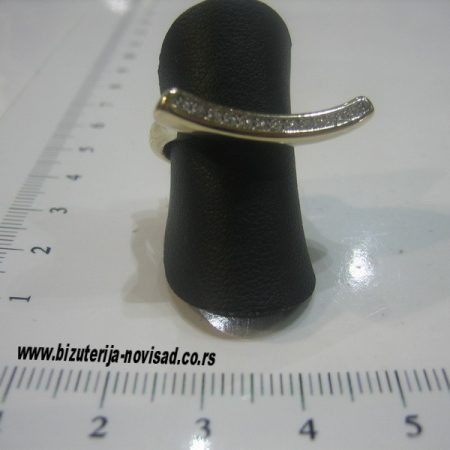 prsten bizuterija (51)